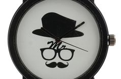Mr Watches For Men WI-MR