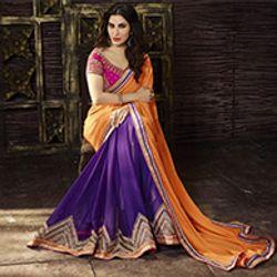 Ethnic Dresses Online