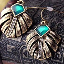 025b18a1cc Buy Fashion Jewelry, Artificial & Imitation Jewellery Online in ...