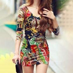 2e37907bb Online Shopping For Best Women s Clothing