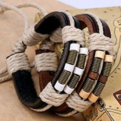 Accessories for men fashion 32