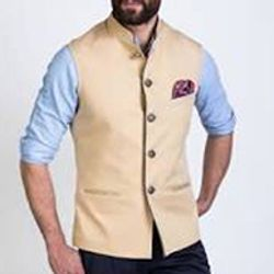 ethnic wear for men buy indian traditional dresses for men online