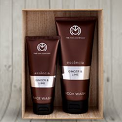 Buy Men S Grooming Products Skin Care Fragrances Body Care Online