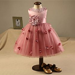 3930b7d99bab4 Buy Kids Wear, Toys For Kids, Dresses, Accessories & Baby Products ...
