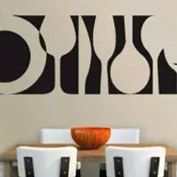 Buy Home Decorative Items Accessories Online In India At Lowest