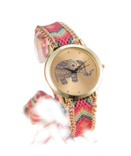 Buy Fastrack watch 1st copy Online in India at Best Prices ... Fastrack Watches For Women New Arrivals