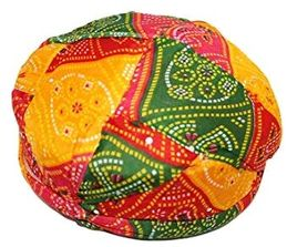 Buy Rajasthani Handicrafts Online In India At Best Prices Home And