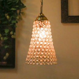 Buy Lamps Floor Lamps Lamp Shades Chandelier Wall