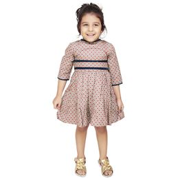 Buy 4 Year Girls Dress Online In India At Best Prices Baby And