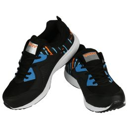 39d465e684bd Buy Ripley sneakers Online in India at Best Prices - Men Footwear