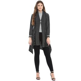 Layer Up Buy Layer Up Online In India At Best Prices