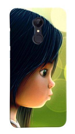 mobile cases redmi note 4 mobile cover for redmi note4 116 .