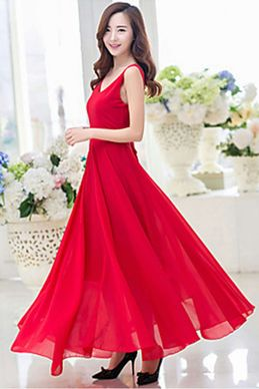 Buy Best Gowns For Girls Long Designer Gown Dresses
