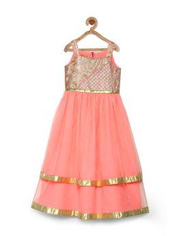 shop party dresses for girls little girls fancy dress