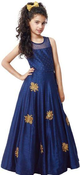 shop party wear dresses for girls little girls fancy