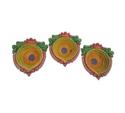 Buy Indian Handmade Handicrafts Items For Home Decoration Online In