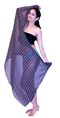 Buy Women Swimsuit Cover Ups Beach Cover Ups And Sarongs Online At