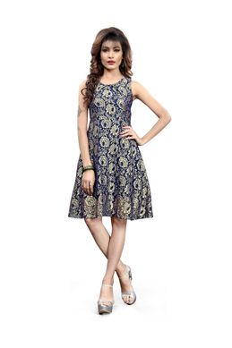 Buy Snapdeal gold plazo dress Online in India at Best Prices - Women . baa4d2108