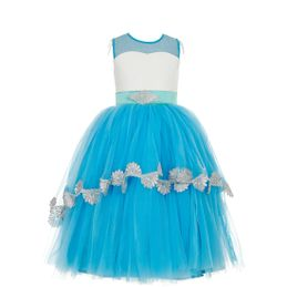 Buy Naaptol Party Gown Online In India At Best Prices Baby And