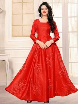 Buy Party Wear Gowns Below 1000 Online In India At Best Prices