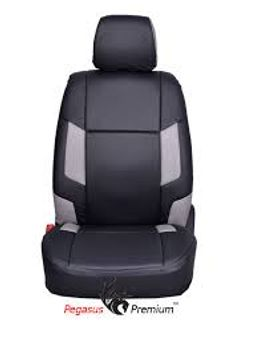 Buy Maruti Baleno Seat Cover Design Online In India At Best Prices