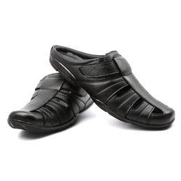 07e31015c84da Slipper for Men Buy Online Slipper for Men at best price in India
