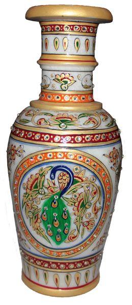 Buy Flower Pot Flower Vase Plant Pots Garden Pots Online India