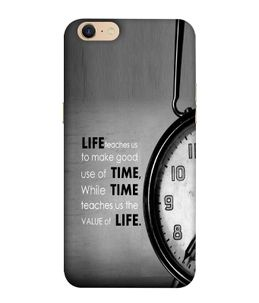 Buy Quotes Watches Online In India At Best Prices Electronics