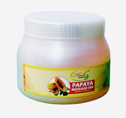 titan gel buy titan gel online in india at kraftly