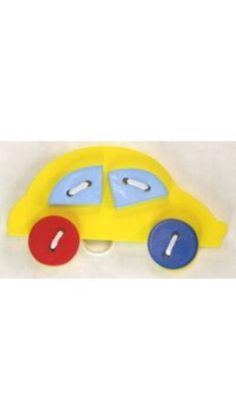Buy Crochet Toys Online In India At Best Prices Baby And Kids Toys
