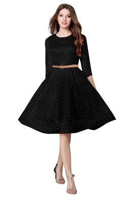 Images of party wear dresses for women