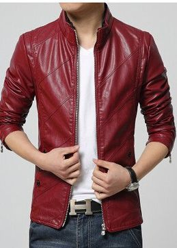 Buy Salman Khan Leather Jackets Online In India At Best Prices Men