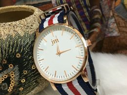 Wonder Fashion for Men and Woman Watch