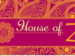 House Of Zii