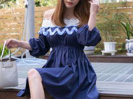off-shoulder-dress-1486209705