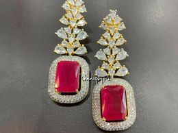 silver-red-drop-earrings-1555146136