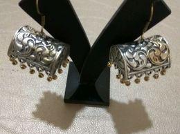beautiful-dual-tone-ear-ring-1485574807