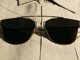 Stylish Looking Virat Kohli black Sunglasses for men