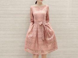 pink-lace-dress-aug1733-1477315595mpw