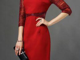 red-chiffon-dress-aug1728-1477315604cob