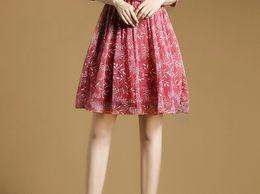 red-woven-dress-aug1737-1477315581boi