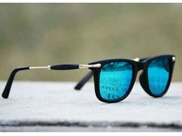 blue-stylish-sunglasses-for-men-1518785421