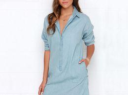 casual-dress-1486210585