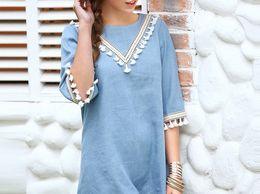 boho-tassel-dress-1486210137