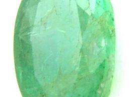 825-emerald-panna-natural-with-1495534876