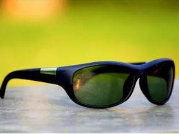 sunglasses-dark-green-sport-new-1520075423
