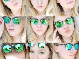 sunlasses-green-mercury-clubmaster-goggles-1491034595