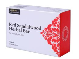 red-sandal-wood-herbal-bar-1479374526