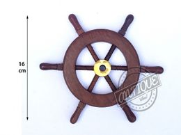 wooden-ship-wheel-nautical-handmade-1529926090