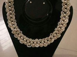 Pearl Majic